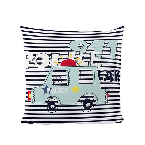 Cushion A_35