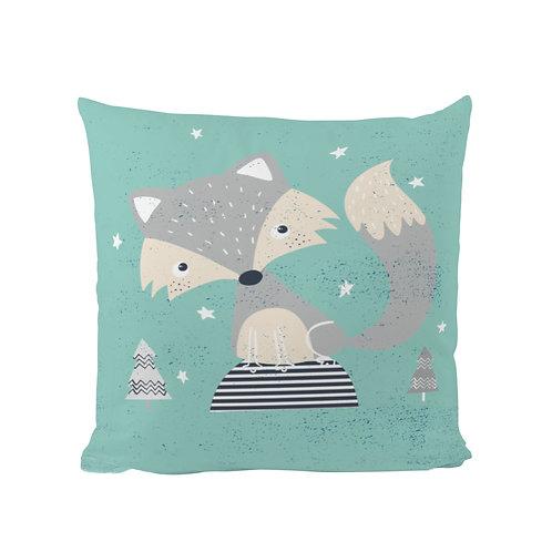 Cushion A_66