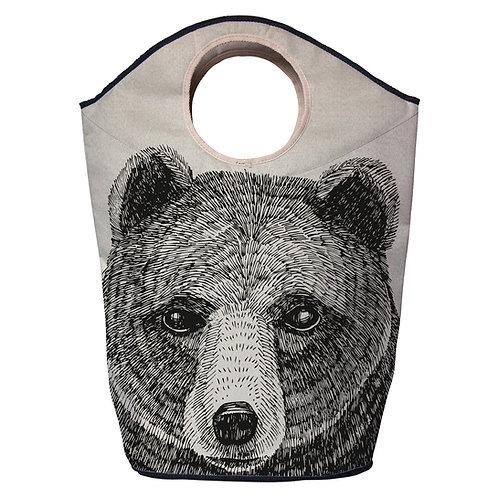 Bag A_11