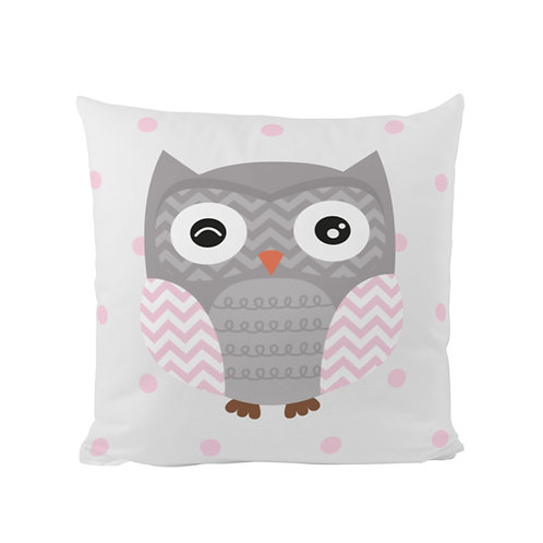 Cushion A_22