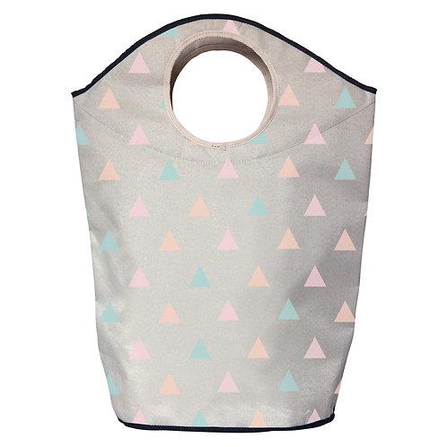 Bag A_34