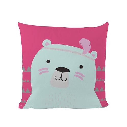 Cushion A_2