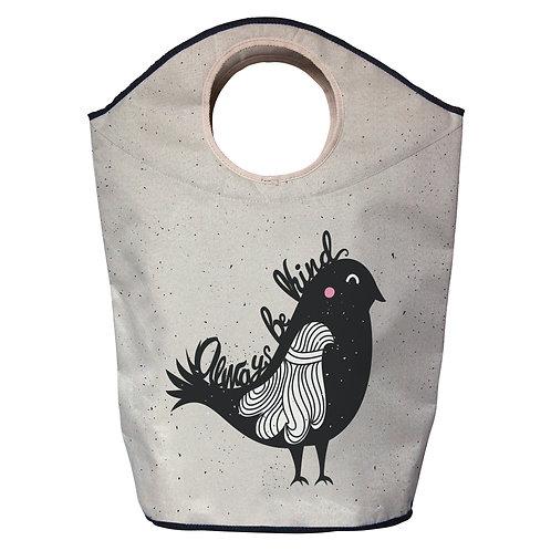 Bag A_16
