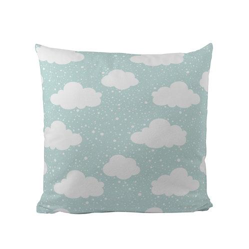 Cushion A_49