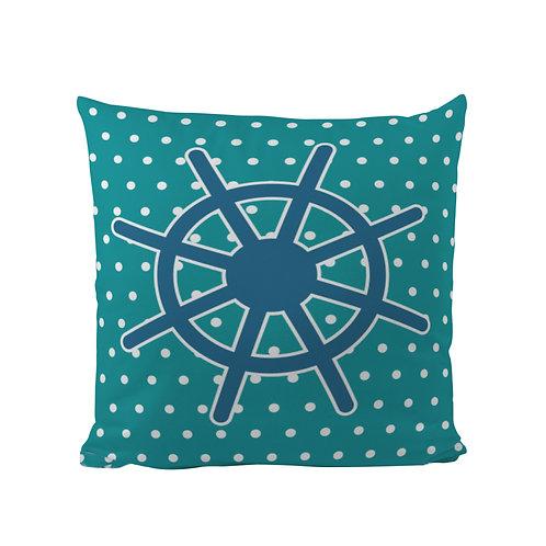 Cushion A_38