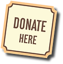 DonateHere.png