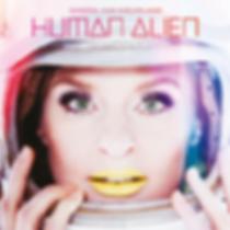humanalien_album.png