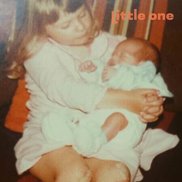Little One Cover.png
