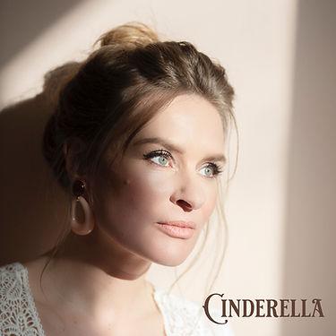 cinderella-cover-150.jpg