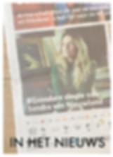 WebsiteTourpage_nieuws.png
