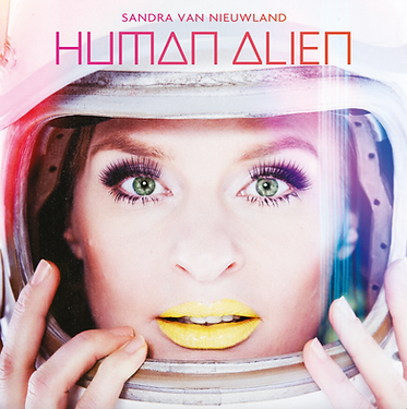 cover_human alien.png