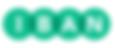 logo-iban.png
