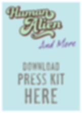 WebsiteTourpage_buttons-presskit.png
