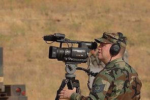 Video Producer, Video Editor, Avid Editor, Preditor, Videographer, Camera Operator, Post Production