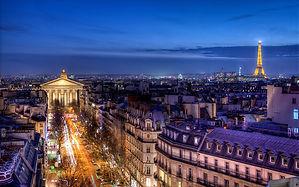 Paris France.jpg