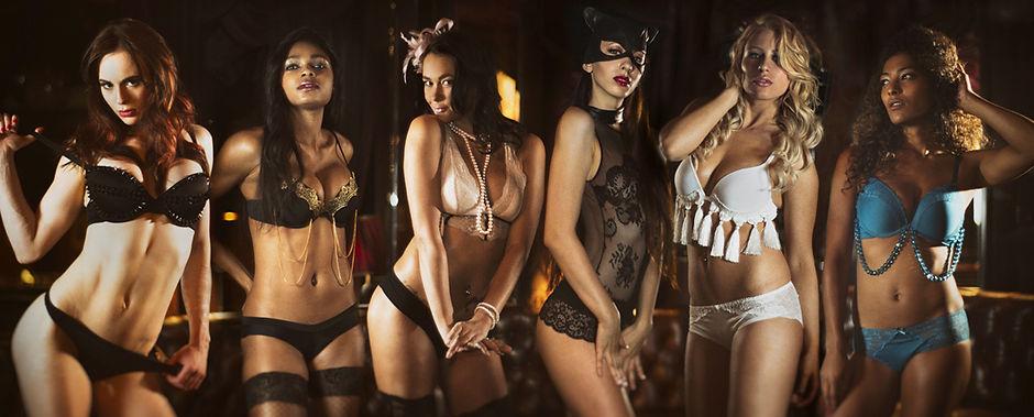 Mavericks-cape-town-adult-entertainement-femal-dancers.jpg