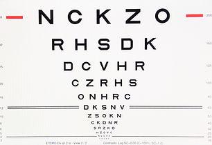 esame della vista.jpg