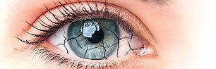 studio funzione lacrimale.jpg