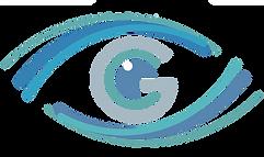 logo Giovanni (trasparente).png