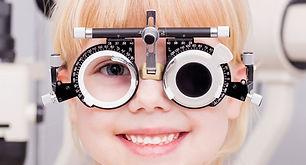 oculistica pediatrica.jpg