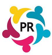 PR-logo-Waterlo-Region.jpg