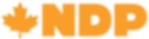 NDP_Orange (1).png