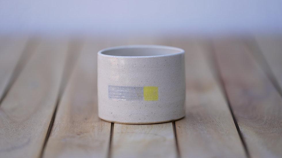 bauhaus cup