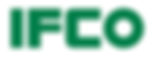 ifco-logo.png