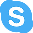 Skype-logo-S-icon-640x480.png