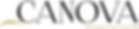 Logo_CANOVA_2020.png
