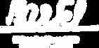 logo-martel_baseline-pantone4625_CHOCO_v