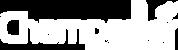logo-champailler-ok.png