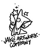 Logo jakeartwork.png