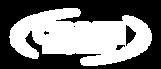 logo-cirque.png