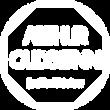 logo-arthur-gudsonn.png