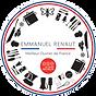 emmanuel-renault.png