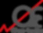 Logo-Olifrance.png