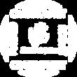 logo-Etude-Chastagnaret-OK.png