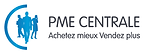 PME-CENTRALE_logo_vecto.png