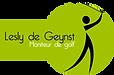 logo-lez2.png