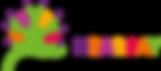 logo-HEARSAY.png