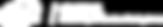 ETS-Global_logo.png