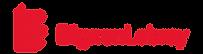 Logo-BIGNON-LEBRAY-new-1.png