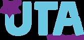 logo-UTA.png