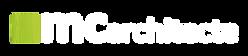 logo-mcarchi-blanc.png