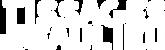 Logo-TDBeaulieu.png