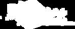 logo-EBS-vecto.png