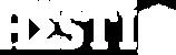 logo-definitif.png