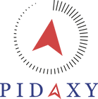 Logo PIDAXY final 2.png