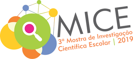 logo_mice_2019.png